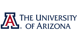 University of Arizona (Tucson, AZ)
