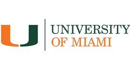 University of Miami (Miami, FL)