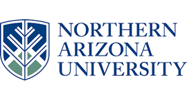 Northern Arizona University (Flagstaff, AZ)