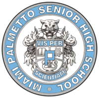 Miami Palmetto SHS (Miami, FL)